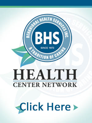 residential inpatient treatment bhs
